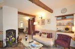 Thumbnail Image - Lounge - Truffle Cottage