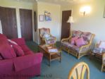 MIDWAY, HUNSTANTON - LOUNGE