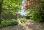 Bluebell Cottage (Hindringham)