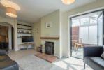 Bluebell Cottage (H)