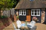 Thumbnail Image - Priory Cottage - Arundel, West Sussex