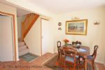 Thumbnail Image - Ground floor dining area in the kitchen