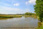 Thumbnail Image - The River Arun looking towards Arundel Castle