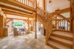 Thistlewood Cottage