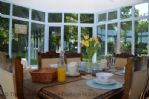 Thumbnail Image - Orangery dining room