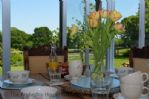 Thumbnail Image - Orangery perfect for lazy breakfasts