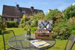 Thumbnail 17 - Honeypot Cottage