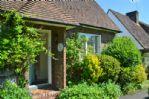 Thumbnail 3 - Honeypot Cottage
