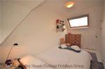 Thumbnail 14 - Honeypot Cottage