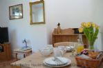 Thumbnail Image - Lounge/diner