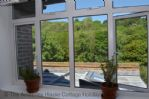 Thumbnail Image - Unspoilt views from the lounge