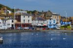 Thumbnail Image - Hastings seafront only 10 minute leisurely stroll