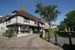 Thumbnail Image - Rye - a short 30 minute drive away