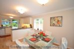 Thumbnail Image - Open plan dining kitchen area