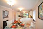 Thumbnail Image - Oak Grove - Fernhurst, West Sussex