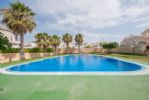 41. 3 Bedroom Townhouse (RL41), La Florida, Playa Flamenca - 3 Bedrooms Sleeps 6