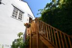 Thumbnail Image - Steps up to Studio 22 - a one bedroom apartment, Rye