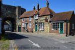Thumbnail Image - Rye Landgate