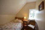 Thumbnail 16 - Rosemead Cottage