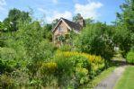 Thumbnail 4 - Rosemead Cottage