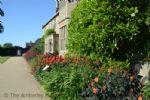 Thumbnail 38 - Rosemead Cottage
