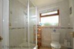 Thumbnail Image - Shower room