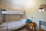 Thumbnail Image - Bunk bed room with double below & single above