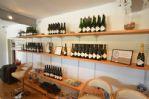 Thumbnail Image - Some of Kingscote Estate's award winning wines