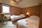 Thumbnail Image - The twin bedroom