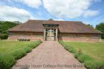 Thumbnail Image - Kingscote Vineyard's new barn