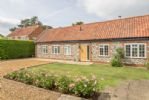 Westgate Cottage (Thornham)