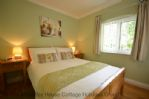 Thumbnail Image - The ground floor double bedroom