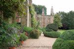 Thumbnail Image - Nymans Gardens