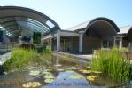 Thumbnail Image - The Millennium Seedbank at Wakehurst Place