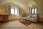 Thumbnail Image - Second sitting room/study