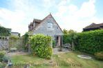 Thumbnail Image - Little Lock Cottage - Partridge Green, West Sussex