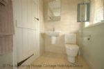 Thumbnail Image - LIttle Barn - bathroom