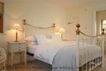 Thumbnail Image - Little Barn, Amberley - King size double bedroom