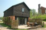 Thumbnail Image - The Coach House - Kingscote, East Grinstead