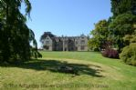 Thumbnail Image - The House at Wakehurst Place