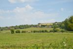 Thumbnail Image - Beautiful walks on the South Downs from the doorstep