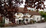 Thumbnail Image - The 'local' pub in Burpham