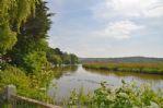Thumbnail Image - The River Arun that flows through Arundel