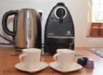 Thumbnail Image - Krups - Nespresso Coffee Machine