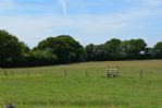 Thumbnail Image - Country walks on your doorstep