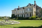 Thumbnail Image - Firle Place, close by