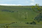 Thumbnail Image - The Longman, Wilmington