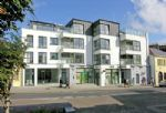 Jameson Court Apartments, Salthill, Co.Galway - 1 Bed - Sleeps 2