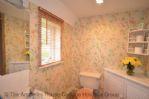 Thumbnail Image - The spacious bathroom