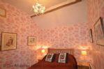 Thumbnail Image - Yew Tree Granary - double bedroom